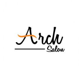 arch-salon-300