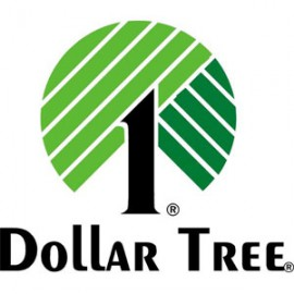 dollar-tree-300