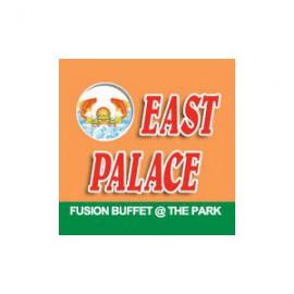 east-palace-300