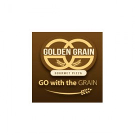 golden-grain-300
