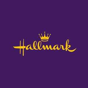 hallmark-300