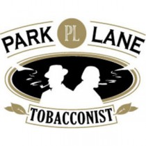 Park Lane Tobacconist