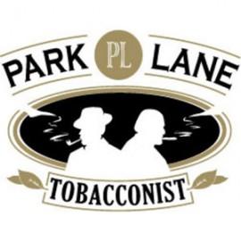 park-lane-300