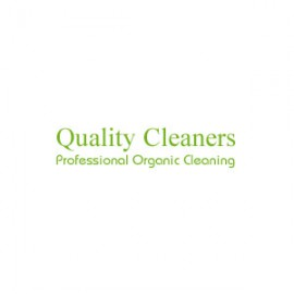 quality-cleaners-300