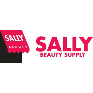 sally-beauty-supply-300