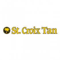 St. Croix Tan