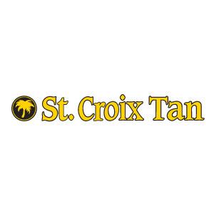 st-croix-tan-300