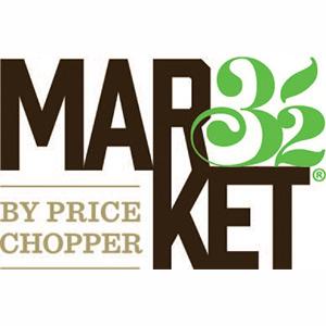 market32-logo2