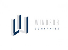 Windsor-Logo-2