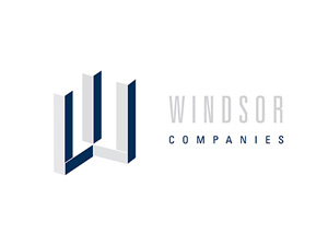 Windsor-Logo-2