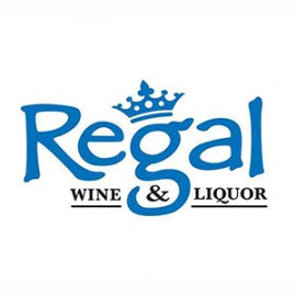 regal-wine-logo